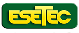 Esetec SL